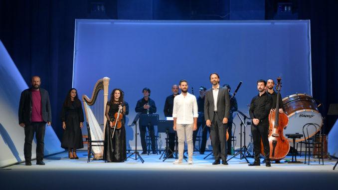Applausi_Rondoni-Passantino-Marcore-Attura_Time Machine Ensemble (1)