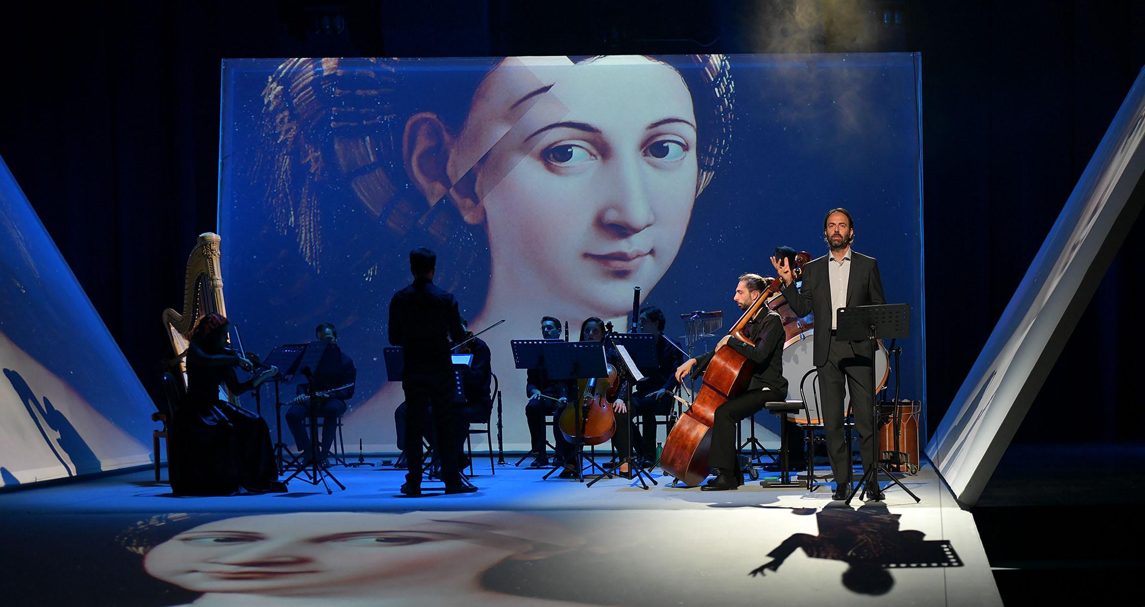 Rispondimi bellezza_Neri Marcore-Marco Attura_Time Machine Ensemble5 (1)