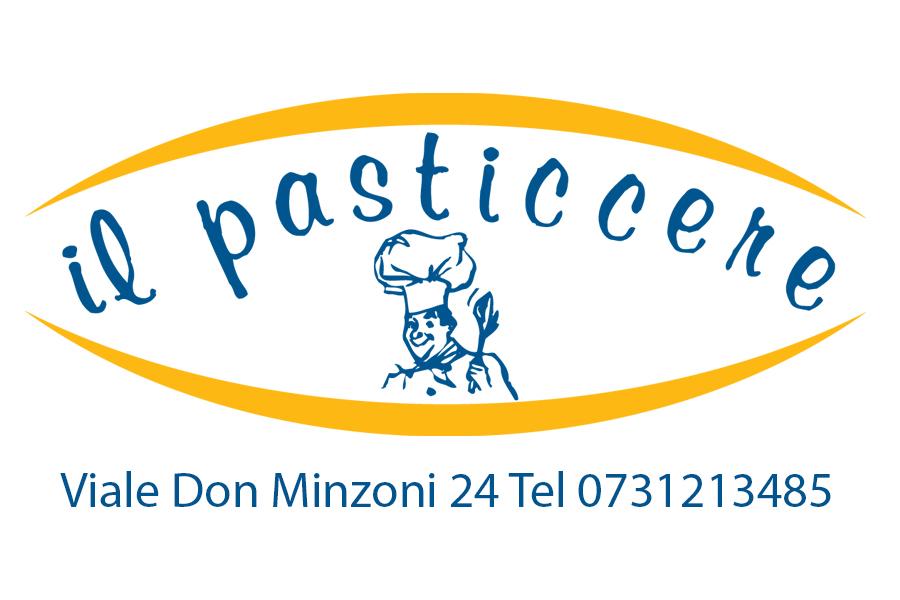 logo Pasticcere