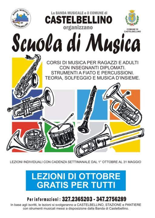 scuola di musica (1)