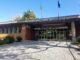 scuola federico II