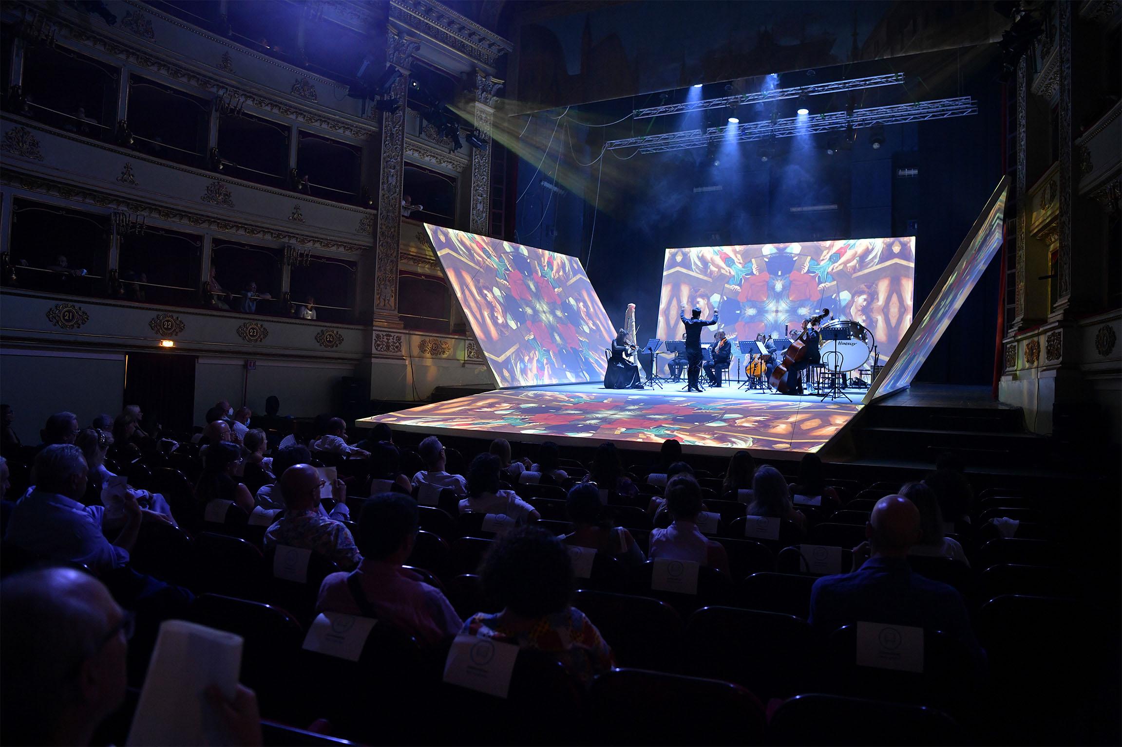 Festival Pergolesi Spontini 2020_1