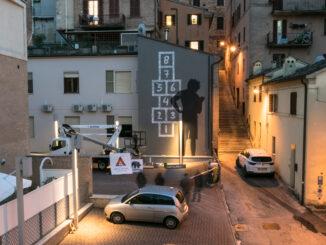 murales_4