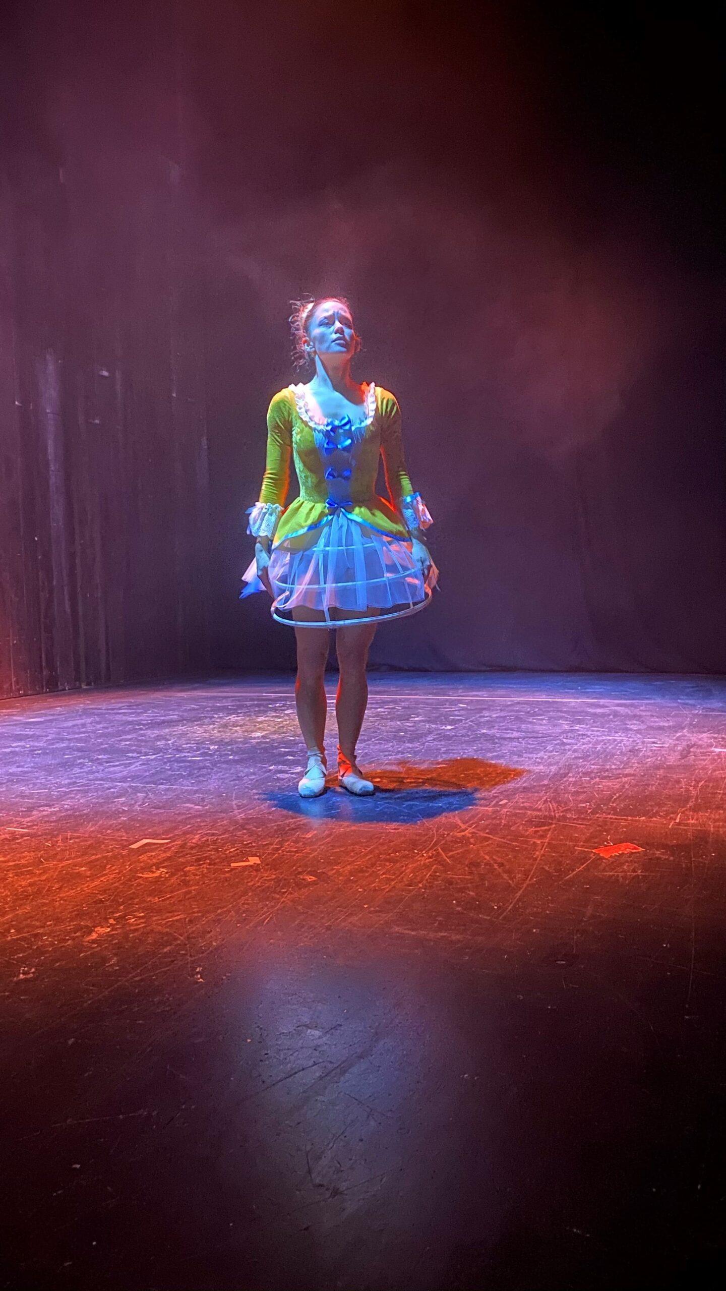 Alice Bellagamba_teatro Moriconi (1) (1)