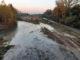 lavori fiume Esino (1)