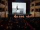 Cineconcerto Buster Keaton DSC_8879
