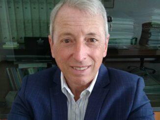 Corrado Marri