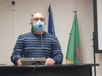 Maurizio Gualdoni