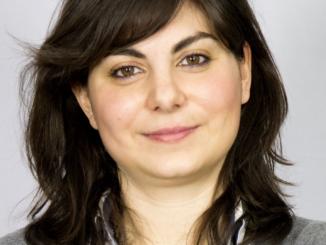 Samantha Micucci