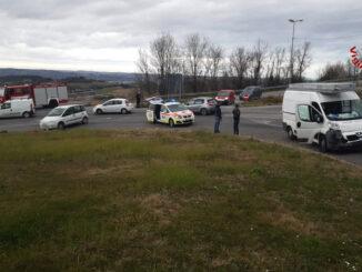 S.M.Nuova, Incidente stradale_1. (1)