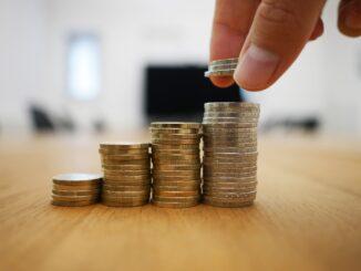 denaro_pensioni