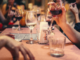bar_aperitivo_movid