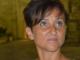 morena_recanatesi