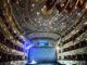 Teatro Pergolesi di Jesi_blu