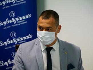 Marco Arlia – stampa (2)