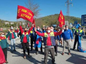protesta_ss76_elica