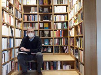 gatti_libreria
