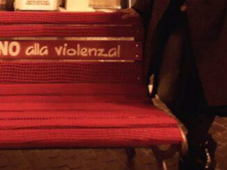 violenza_panchina rossa