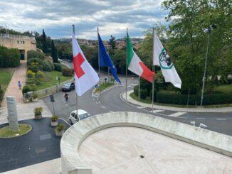 20210507-bandiera-Cri-Regione-Marche