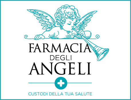 banner-Farmacia-Angeli