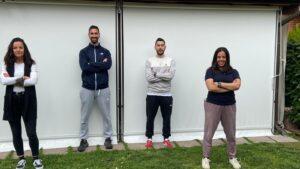 jesi Fitness Club 3