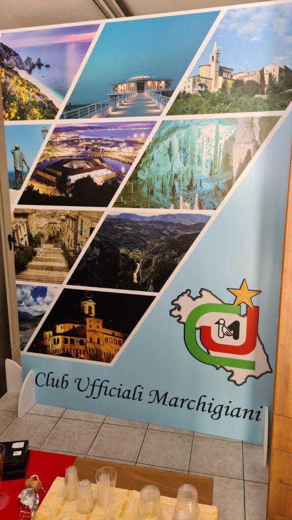 sede_Club Ufficiali Marchigiani