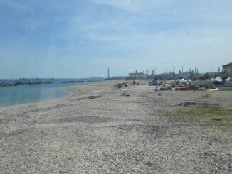 spiaggia2021rocca