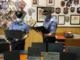 carabinieri_moie