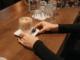 Bar_cappuccino
