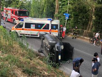 incidente_Castelp