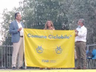 ComuneCiclabile (2)