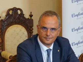 Marco-Pierpaoli-Segr-Confartigaianato-AN-PU