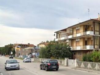 via Ancona_25072021