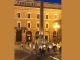 piazza repubblica 2021