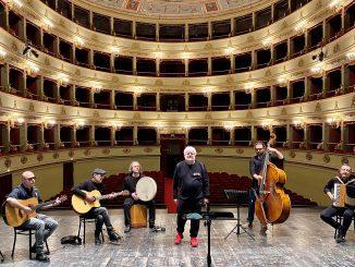 LA MACINA_Teatro Pergolesi Jesi
