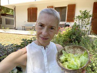 insalata (1)