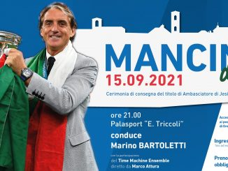 ManciniDay