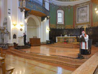 12-9-2021-jesi-cattedrale