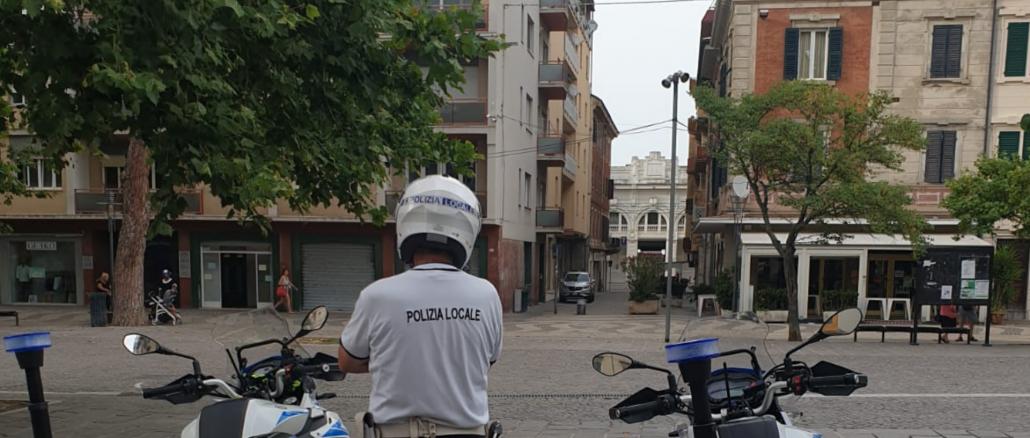 POLIZIA_FALCONARA